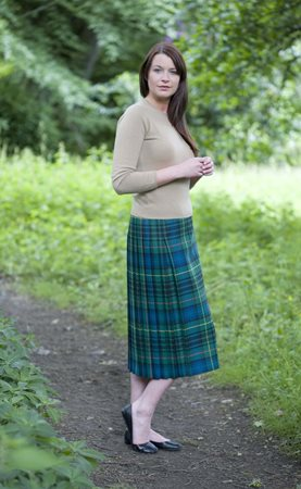 tartanmill-kilted-skirt-1.jpg